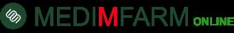 medimfarm