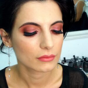 Make-up cludybodycenter.ro