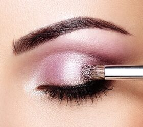 Make-up profesional Cludy Body Center